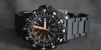 High-Quality watches