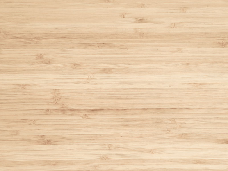 maple wood for wooden watch manufacturing