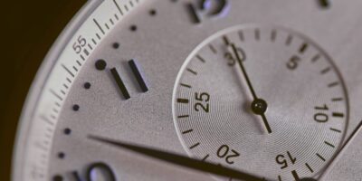 different watch movements explained