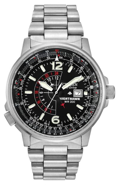one of the best Citizen watches for men