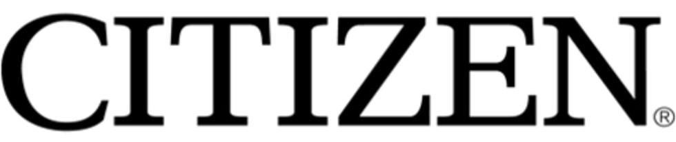 citizen watches logo