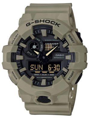 Sturdy G-Shock watch for around $100