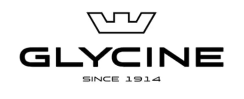 Glyzine among affordable Swiss watch brands