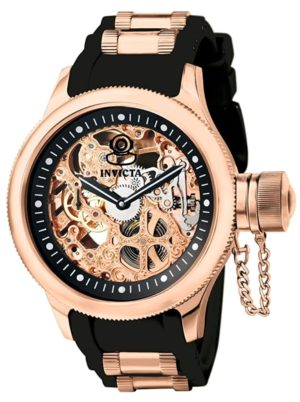 One of the best Invicta watches