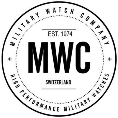 mwc watch logo
