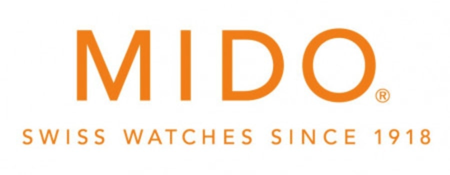 Mido among affordable swiss watch brands