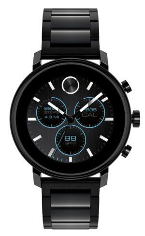Movado smartwatches review