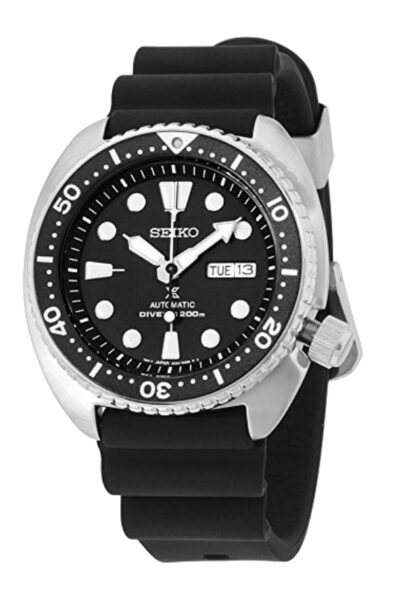 one of the best Seiko dive watches