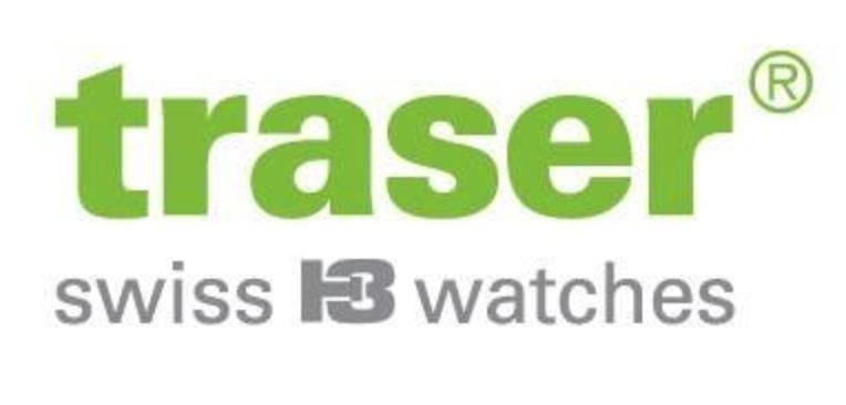 best military watch brands