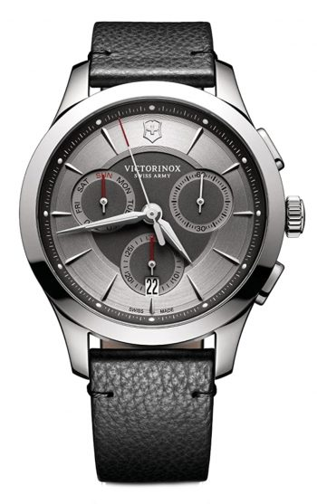 Victorinox timepiece with affordable price