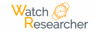 Watch Researcher