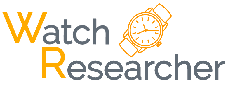 Watch Researcher